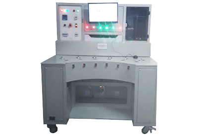 MCB-Thermal-Calibration-Test-Bench